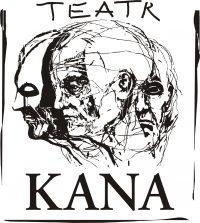 Kana_logo