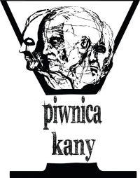 PiwnicaKany_logo