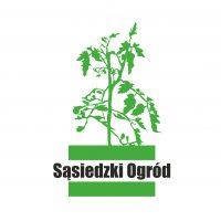 sasiedzki_logo